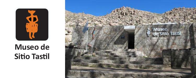 Museo de Sitio Santa Rosa de Tastil