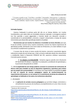 Comunicación General DGEP (290620)