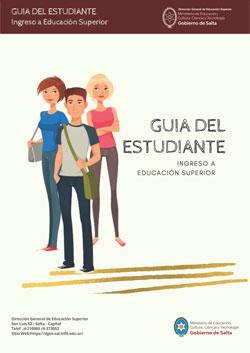Guía del Estudiante 2021 (ver. 001)