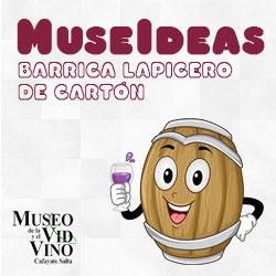 Museideas
